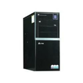 Корпус MidiTOWER ATX P460W GOLDEN FIELD 5203B