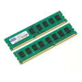 Модуль памяти DDR3 4Gb Goodram PC-12800 (1600MHz) (GR1600D364L11S/4G)