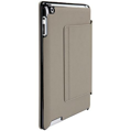 Чехол для iPad 2/iPad 3 Case Logic IFOLB301M Morel
