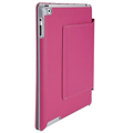Чехол для iPad 2/iPad 3 Case Logic IFOL301PI Pink