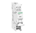 Расцепитель Schneider Electric iMX+OF 100-415В (A9A26946)