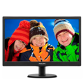 "Монитор Philips 19"" (193V5LSB2/62)"