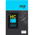Защитная плёнка DIGI SP HC for Apple iPad mini (DHC-A-mini)