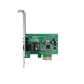 Сетевая карта TP-LINK TG-3468 Gigabit PCIe Network Interface Card