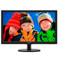 "Монитор Philips 21.5"" (223V5LSB/01)"