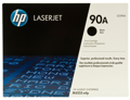 CE390A Картридж HP LJ Enterprise M4555 series
