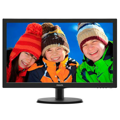 "Монитор Philips 21.5"" (223V5LHSB/01)"
