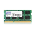 Модуль памяти SO-DIMM 8Gb DDR3 1600 1,35V Goodram (GR1600S3V64L11/8G)