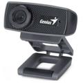 WEB камера Genius FaceCam 1000X HD