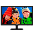 "Монитор Philips 21.5"" (223V5LSB/62)"