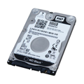 Жесткий диск WD 2.5 SATA 3.0 0.5TB 7200rpm 32Mb Cache Black 7mm (WD5000LPLX)