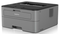 Принтер A4 Brother HL-L2300DR