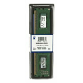 Модуль памяти Kingston DDR3 1600 2GB, 1.5V (KVR16N11S6/2)