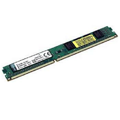 Модуль памяти Kingston DDR3 1600 4GB, 1.5V (KVR16N11S8/4)