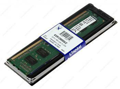 Модуль памяти Kingston DDR3 1333 4GB, 1.5V (KVR13N9S8/4)