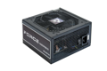 Блок питания CHIEFTEC RETAIL Force CPS-750S,12cm fan,a/PFC,24+4+4,2xPeripheral,6xSATA,2xPCIe