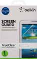 Защитная пленка BELKIN для Galaxy Tab3 7.0 Screen Overlay CLEAR (F7P102vf)
