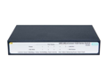 Коммутатор HPE 1420-5G-PoE+ Unmanaged Switch, 5xGE-T, L2, 32W, LT Warranty (JH328A)