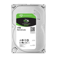 Жесткий диск SATA 1.0TB Seagate BarraCuda 7200rpm 64MB (ST1000DM010)