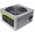 Блок питания GameMax GM-450 ATX 450W OEM (120 мм)