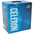Процессор Intel Celeron G3930 2/2 2.9GHz 2M LGA1151 box