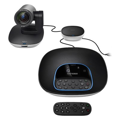 Система видеоконференцсвязи Logitech ConferenceCam GROUP