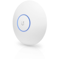 Точка доступа Ubiquiti UniFi AC Long Range (UAP-AC-LR)