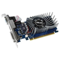 Видеокарта ASUS GeForce GT710 1GB DDR5