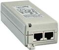 Адаптер HPE ARUBA PD-3510G-AC 15.4W 802.3af PoE 10/100/1000Base-T Ethernet Midspan Injector