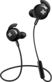 Наушники Philips SHB4305BK Mic Black Wireless
