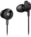 Наушники Philips SHE4305BK Black