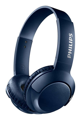 Наушники Philips SHB3075BL Blue