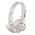 Наушники Philips SHB3075WT White