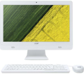 "ПК-моноблок Acer Aspire C20-720 19.5""HD+/ intel Pen J3710/4/500/DVD/HD405/DOS/White"