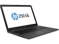 "Ноутбук HP 250 G6 15.6""AG/Intel i5-7200U/4/500/HD620/DOS"