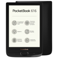 Электронная книга PocketBook 616, Black