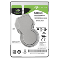 "Жесткий диск 2.5"" SATA 500GB Seagate BarraCuda Pro 7200rpm 128MB (ST500LM034)"
