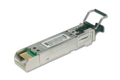 Модуль DIGITUS 1.25 Gbps SFP, 20km, SM, LC Duplex, 1000Base-LX, 1310nm, HP-compatible