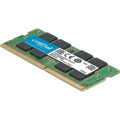 Память для ноутбука Micron Crucial DDR4 2666 8GB, SO-DIMM, Retail