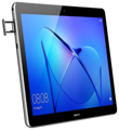 "Планшет Huawei MediaPad T3 10"" (AGS-W09) 2Gb/SSD16Gb/BT/WiFi/Space Grey"