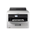 Принтер А4 Epson WorkForce Pro WF-M5299DW с Wi-Fi