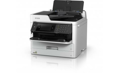 МФУ А4 Epson WorkForce Pro WF-M5799DWF с WI-FI