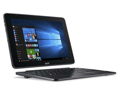 "Планшет 2в1 Acer One 10 S1003P-1339 10.1""Touch IPS/ Intel x5-Z8300/4/64F/int/W10P"