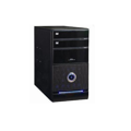Компьютер SMIT-Professional G4500G: Pentium G4500 2/2 3.5GHz /H110 /RAM 4Gb DDR4 /SSD 240Gb /Video Intel HD Graphics 530/ATX 460W
