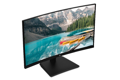 "Монiтор LCD 23.6"" 2E G2419B DVI, HDMI, DP, Audio, VA, CURVED, 178/178, 144Hz, 6ms, FreeSync"
